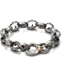 Stephen Webster | Thorn Bracelet | Lyst