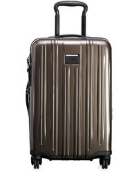 Tumi - Expandable Carry-on Luggage - Lyst