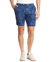 Bonobos - Premium Novelty Shorts - Lyst