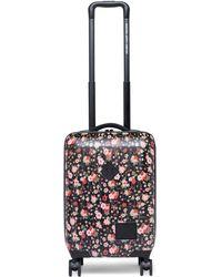 Herschel Supply Co. Little Herschel Trade Suitcase