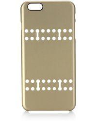 Boostcase - Iphone 6 Plus Case - Lyst