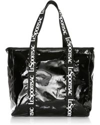 LeSportsac - Candace North-south Tote - Lyst