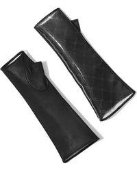 Chanel - Gloves - Lyst