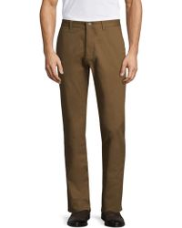 Bonobos - Tailored-fit Trousers - Lyst