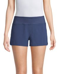 Vineyard Vines - Whale Side Striped Shorts - Lyst