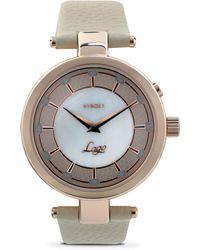 Kyboe - Lago Watch - Lyst