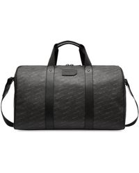 Bally - Stuarts Duffel Bag - Lyst