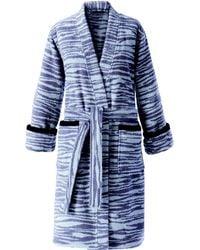 Sonia Rykiel - Sirocco Cotton Robe - Lyst