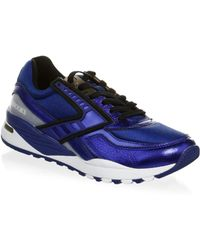 Brooks - Regent Athletic Sneakers - Lyst