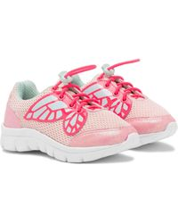 Sophia Webster - Baby's & Kid's Chiara Sneakers - Lyst