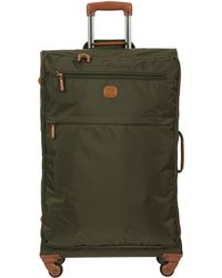 "Bric's - X-travel 30"" Spinner - Lyst"