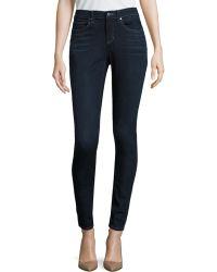 Eileen Fisher   Skinny Jeans   Lyst