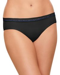 Wacoal - Cosmos Bikini Bottom - Lyst