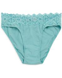 Cosabella - Girl's Bikini-cut Panties - Lyst