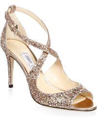 b42e0c71f7e0 Women s Jimmy Choo Sandal heels from  560 - Page 69