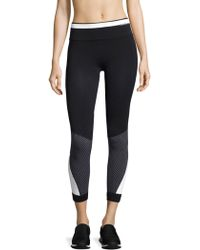 Alala - Ace Seamless Tights - Lyst