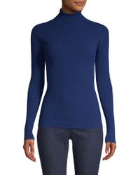ESCADA - Shanena Turtleneck Sweater - Lyst