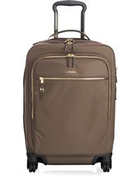 Tumi - Très Leger Carry-on Suitcase - Lyst