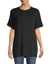 Threads For Thought - Steele Short-sleeve Tee - Lyst