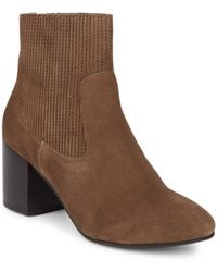Seychelles - Navigation Ankle Boot - Lyst