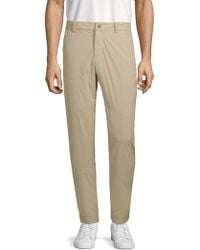 Mpg - Regular-fit Van Trousers - Lyst