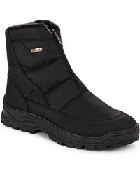 Pajar - Ice Pack Boots - Lyst
