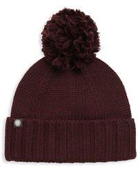 617b8c6a920d5 Men s UGG Hats Online Sale - Lyst
