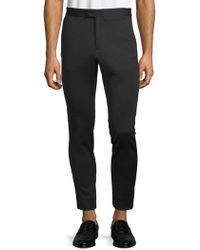 J.Lindeberg - Fashion Pants - Lyst