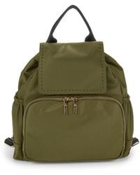 MILLY - Backpack Diaper Bag - Lyst
