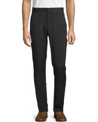 Quinn - Greenwald Trousers - Lyst
