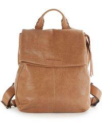 Aimee Kestenberg - Bali Leather Backpack - Lyst