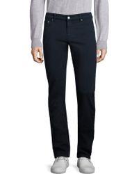 Vilebrequin - Straight-leg Jeans - Lyst