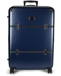 "Bric's - Bellagio 30"" Spinner Suitcase - Lyst"