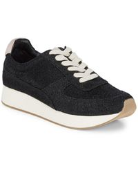 Dolce Vita - Quincy Trainers - Lyst