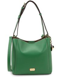 Frances Valentine - Small June Leather Tote - Lyst