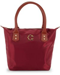 C. Wonder - Rayme Medium Tote - Lyst