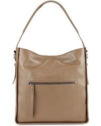 Kooba - Bristol Bucket Bag - Lyst