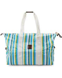 Bric's - Double Top Handle Bag - Lyst