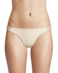 Tularosa - Dorothy Bikini Bottom - Lyst