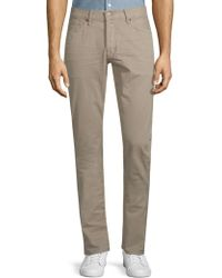 Tom Ford - Casual Pants - Lyst