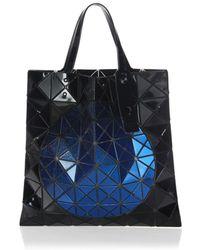 95a4607b766a8 Lyst - Women s Bao Bao Issey Miyake Bags Online Sale