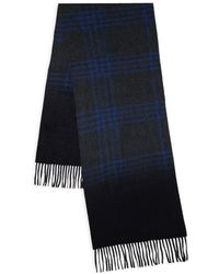 Saks Fifth Avenue - Ombre Cashmere Scarf - Lyst