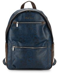 Robert Graham - North Argyle Paisley Backpack - Lyst