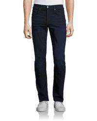 Joe's Jeans - Brixton Slim Fit Jeans - Lyst