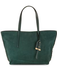 Botkier - Madison Leather Tote - Lyst