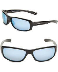 Revo - Camber 62mm Polarized Square Sunglasses - Lyst