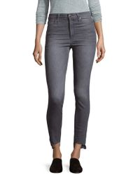 Joe's - Charlie Skinny Jeans - Lyst