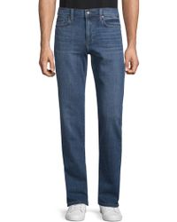 Joe's Jeans - The Classic Whiskered Jeans - Lyst