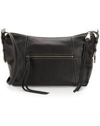 Aimee Kestenberg - Ina Convertible Shoulder Bag - Lyst