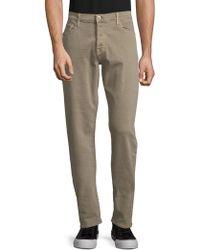 Baldwin Denim - Slim-fit Jeans - Lyst